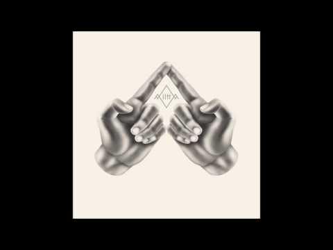 AllttA (20syl & Mr. J. Medeiros) - AllttA