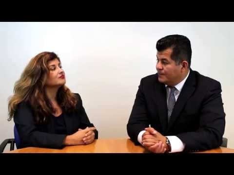 West La Law - Interview with Business, Familiy Law and Immigration Attorney, Raquel Kuronen