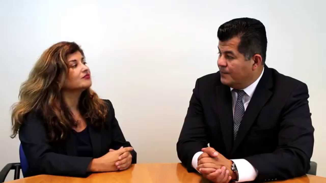 west la law interview business familiy law and immigration west la law interview business familiy law and immigration attorney raquel kuronen
