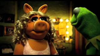THE MUPPETS - Official trailer - Available on Digital HD, Blu-ray and DVD Now