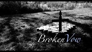 """Linda Eder """"Broken Vow"""" by Laura Fabian"""