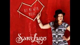 Sara Lugo - Hit Me with Music (Oneness Records) [Full Album]