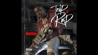Bankroll Freddie & Moneybagg Yo - Backend (From Trap To Rap)
