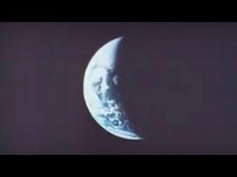 Apollo 13 (1995) Full Movies HD - Tom Hanks, Bill Paxton, Kevin Bacon