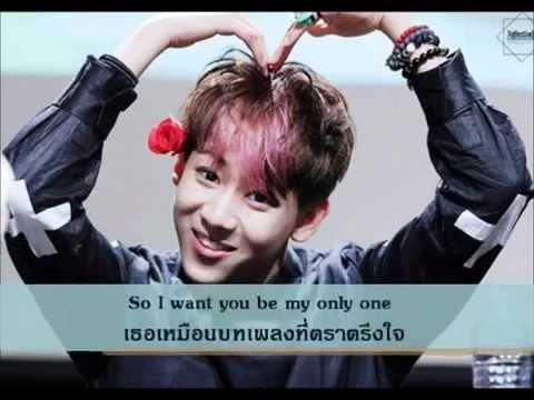 Playground GOT7 (cover/Thai Ver.)
