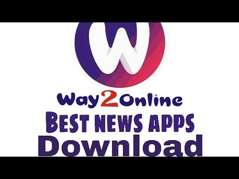 🎁SHORT NEWS BEST APPS  IN ALL INDIA 🎁