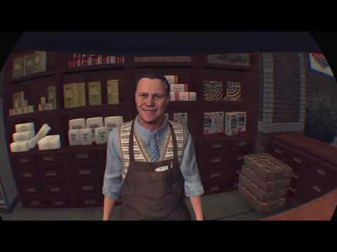 L.A. Noire: The VR Case Files_20190925082144 |