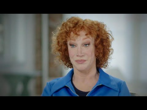 Kathy-Griffin-Reveals-She-Has-Lung-Cancer