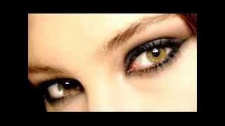 Mira mis ojos - Yuridia
