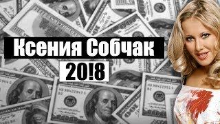 Сколько СОБЧАК заработает на выборах президента 2018