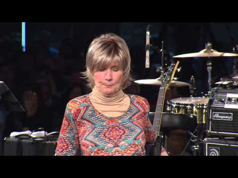 Joni Eareckson Tada   Christ Our Healer
