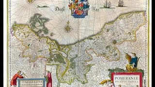 Seven Years War - The Prussian Campaign (5) - Turning to Sweden
