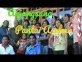 Kunjungan Panti Asuhan oleh  SMA Negeri 1 Waingapu