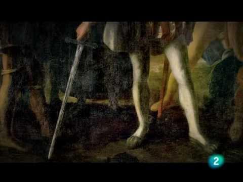 Crisis del orden colonial en América Latina ::DocuHistory:: Fuente: RTVE.es