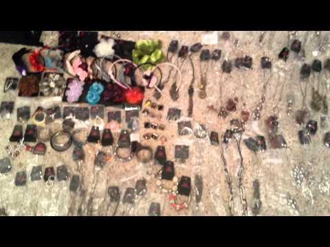paparazzi-jewelry-starter-kit---january-2013-special!-(#2213)