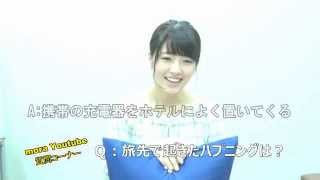 mora Youtubeチャンネルに人気急上昇中のシンガーソングライター 瀧川あ...