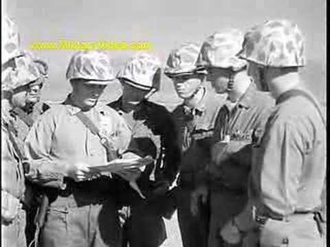 "Atomic Bomb Test ""Project Desert Rock, Nev. 1952"""
