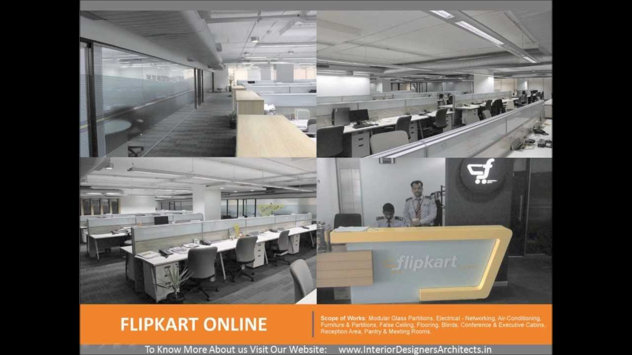 office space designers in bangalore youtube