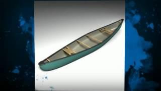 Used Canoe/kayak SmallBoats for Sale in USA at Usedboatshub.com