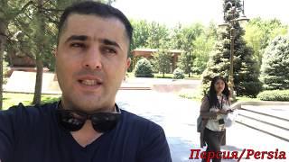 #UZBEKISTAN#TASHKENT#УЗБЕКИСТАН#ТАМЕРЛАН#ПАРК#ПРЕЗИДЕНТ#УЗБЕЧКИ#ТУРИСТЫ#МЕТРО#ХОСТЕЛЫ#ЦЕНЫ