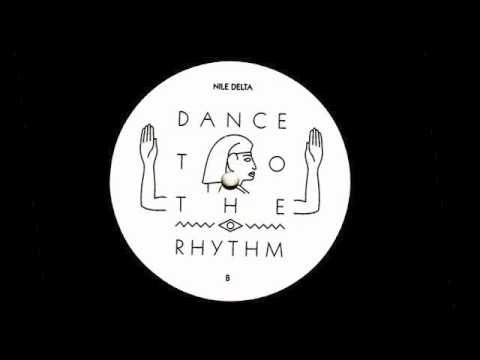 Nile Delta - dance to the rhythm (a)