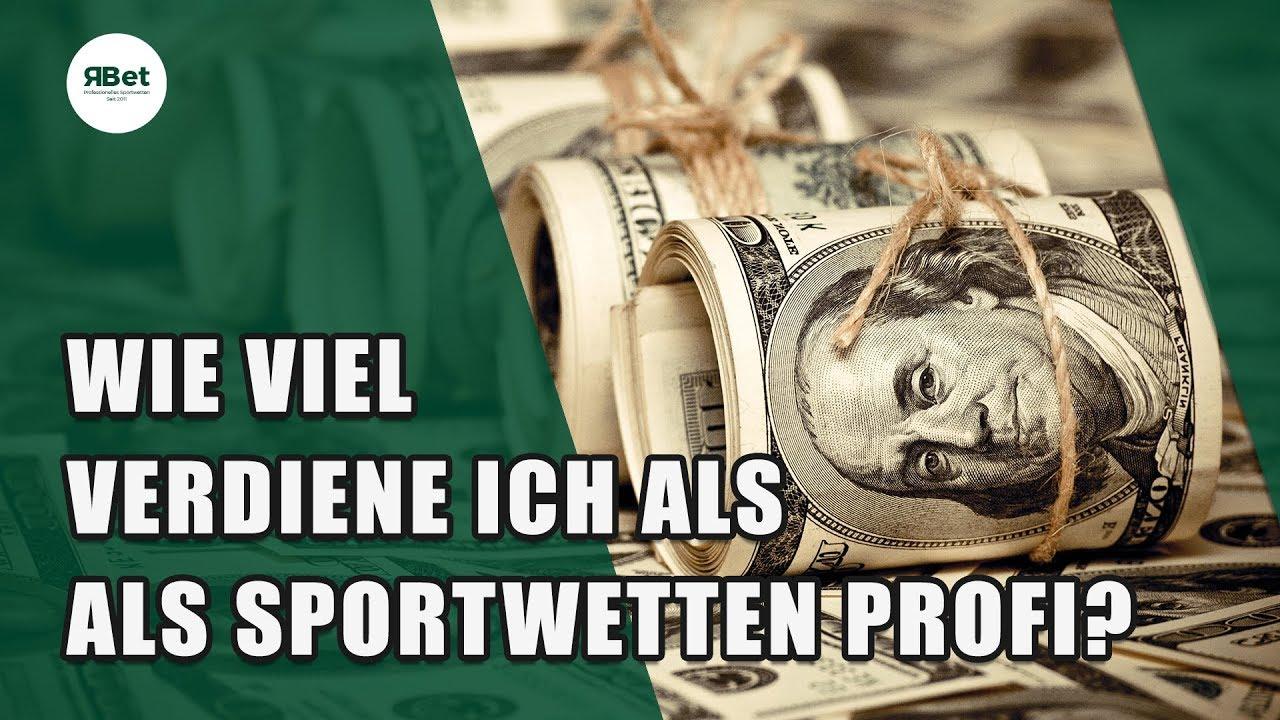 Gratis Sportwette