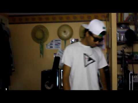 Bigjim Again x Naughty Boy - La La La (French Remix) Net Video