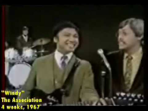 Chart Sweep  Billboard Hot 100, 1967