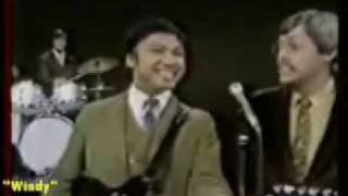 Chart Sweep -- Billboard Hot 100, 1967