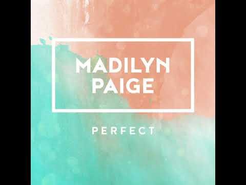 Baixar Paige Scribbles - Download Paige Scribbles | DL Músicas