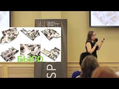 Kelnik: VR в недвижимости и дизайне помещений