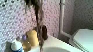 Come Sbiancare E Pulire La Vasca Da Bagno Tutto Per Casa