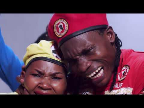 Yogera Bulungi - Eddy Kenzo[Official Video]