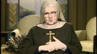 Mother Angelica Live Classics - 2013-01-01 - Personel Conversion