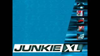 Watch Junkie XL Melange video
