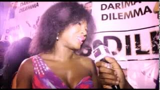Download Video Darima's Dilemma Preimer MP3 3GP MP4