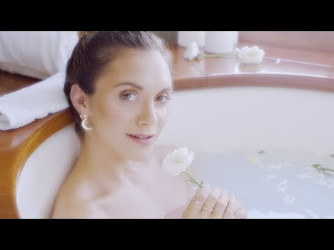 FOOL - Alyson Stoner (Official Music Video)