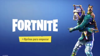 playing playground with SUBS * Road To 120 subscribers * Fortnite Battle Royale *