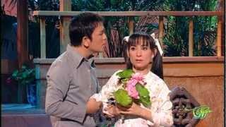 RAU ĐẮNG TÌNH XA ( Lâm Hoàng ) - Phi Nhung & Tường Nguyên
