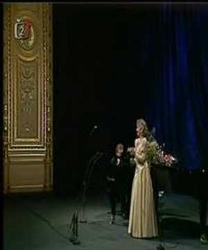 Natalie dessay mozart arias - Arias mozart