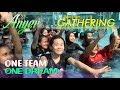 Populer Super Gathering Re Juve Di Anyer One Team Dream