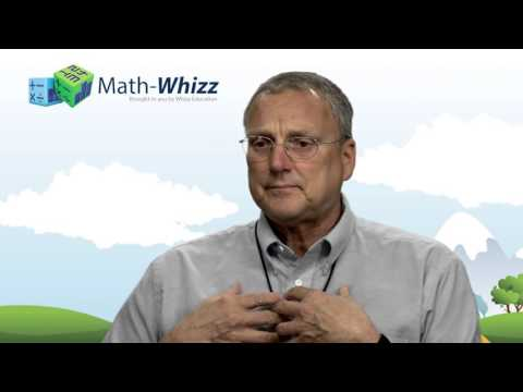 Whizz Education, Jeff Soltez (Enterprise Elementary, Federal Way School Dictrict)