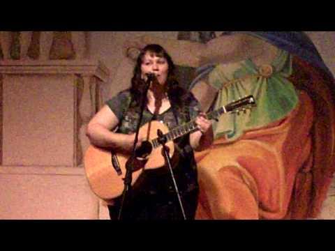 Heather Miller - The House That Love Built - Original