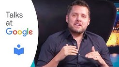 Everything Is F*cked: A Book About Hope | Mark Manson | Talks at Google