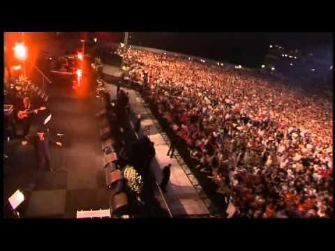 Andre Hazes   Live in de Amsterdam Arena