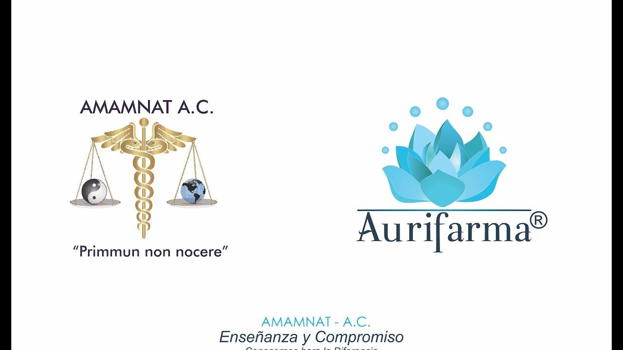 auriculoterapia para adelgazar medellin weather