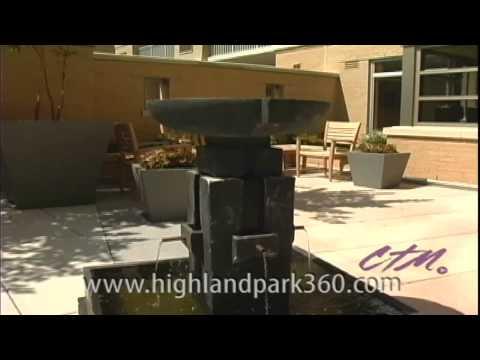 Highland Park | Washington, D.C. 20010 Luxury Apartments