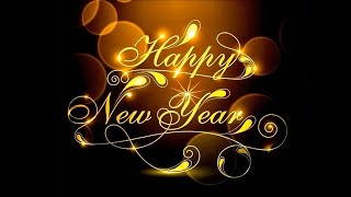 Happy New Year 2019 Wishes Video Download Whatsapp Video Song Countdown Wallpaper Animation Youtube