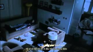 [Vietsub - Kara] Only time - Enya (Sweet November Movie)