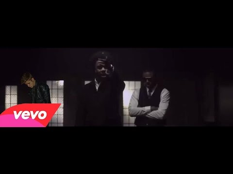 Sage The Gemini - Gas Pedal (Remix) Ft. Justin Bieber, IamSu (Official Video)
